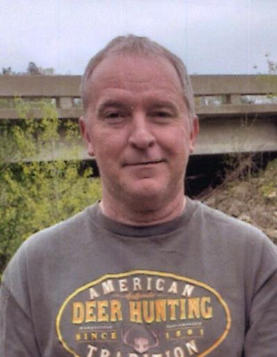 Gary W. Irwin, age 56