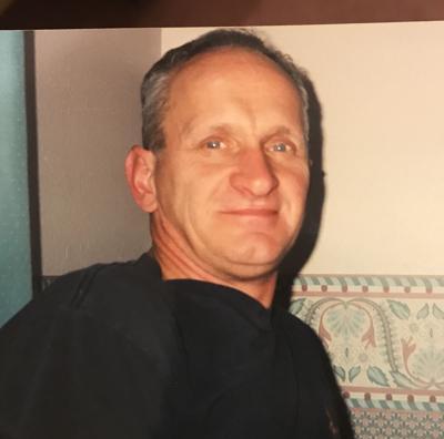 Steve E. Klemme, 66