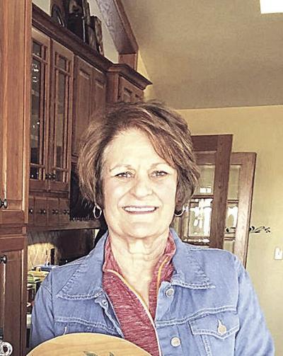 Mary Ann Kunde