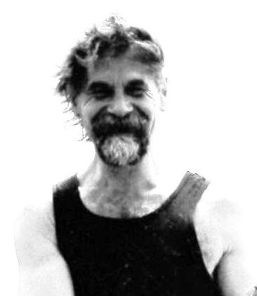 Stephen Haferbier Obituary