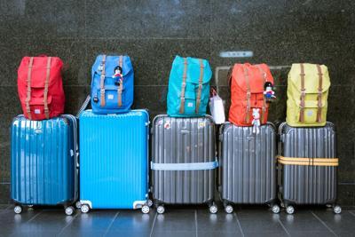 covid travel updates