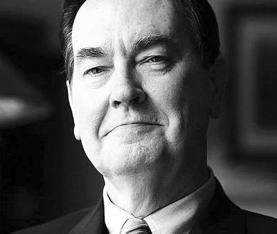 CAL THOMAS Syndicated Republican Columnist