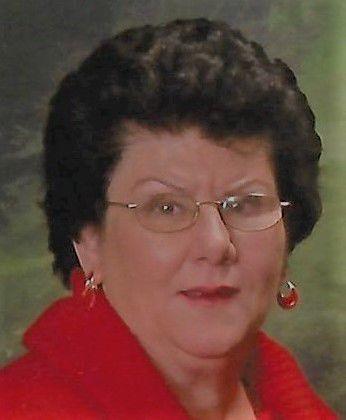 Barbara A. Rowan