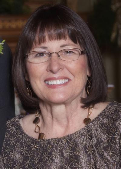 Ann Marie Niemann, 65
