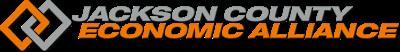 Jackson County Economic Alliance