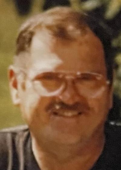 Gary R. Bakey, 73