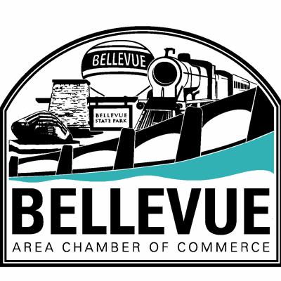 Bellevue Chamber
