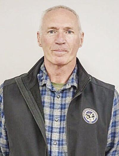 Jim Kraker
