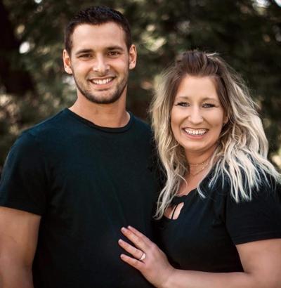Kamron Wilson and Christine Edwards.jpg