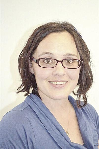 Heather Brusnahan