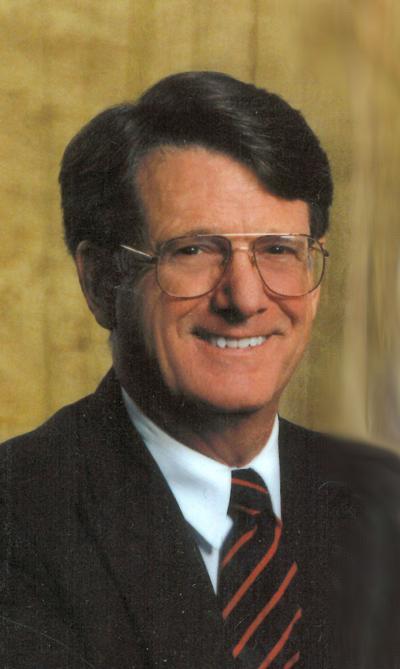 Dr. John K. Meyer, 76
