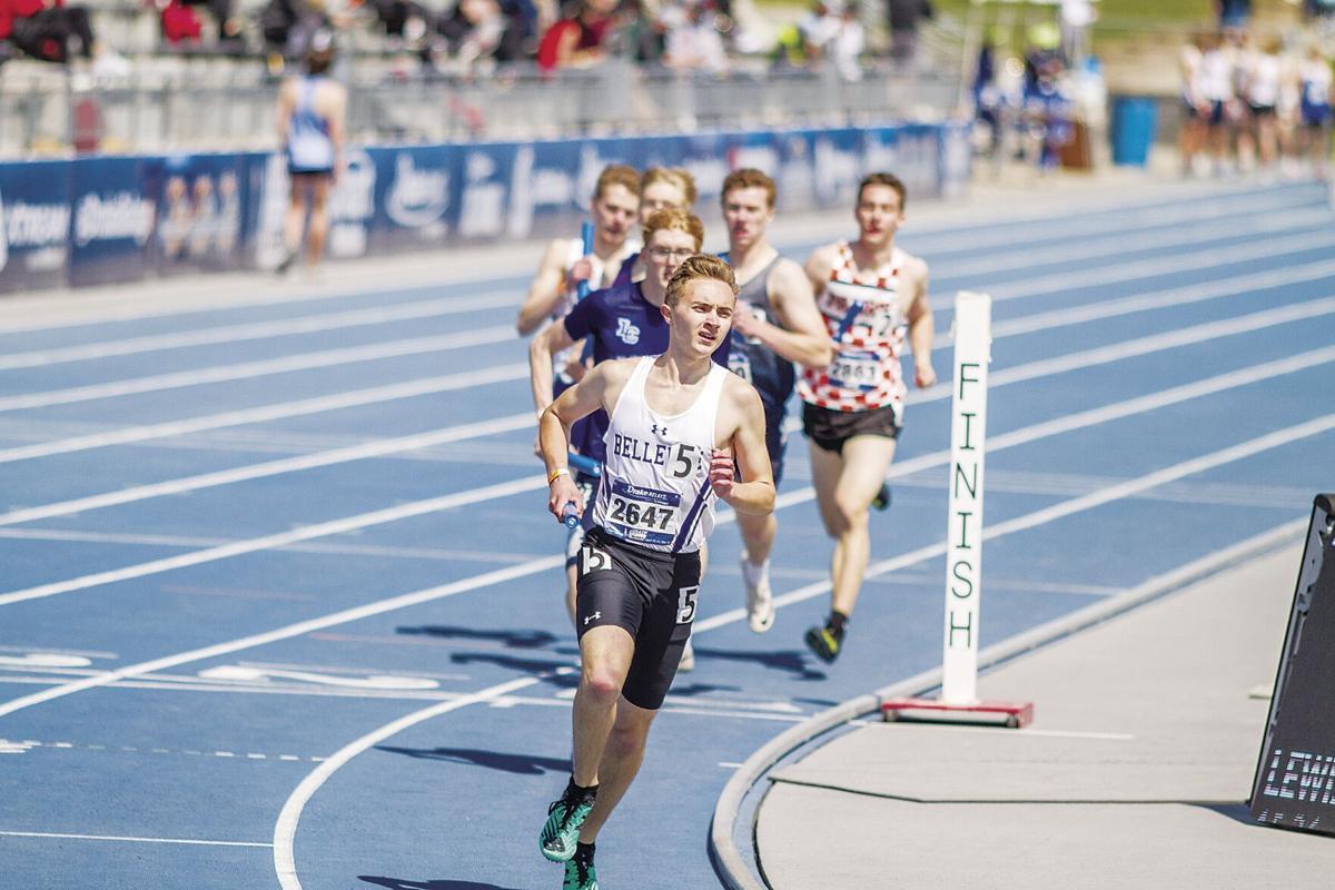 brady running in distance medley.jpg