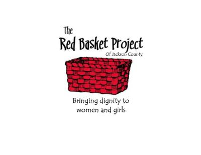 Red Basket Project