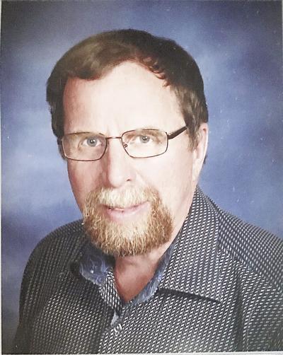 Daniel Petesch