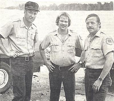 DNR September 1981