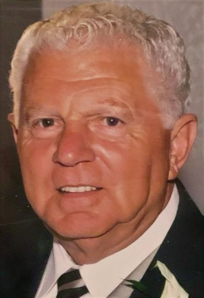 Donald Yoerger, age 79
