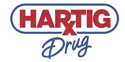 Hartig Drug