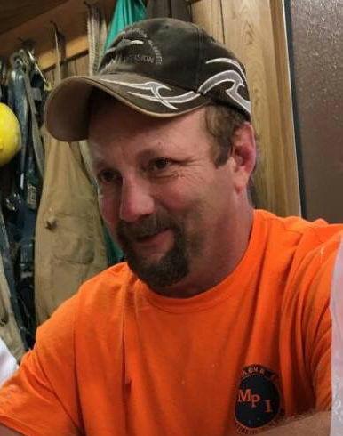 Todd Bormann, age 56