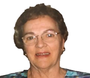 Jeanne Therese Callaghan Goetz