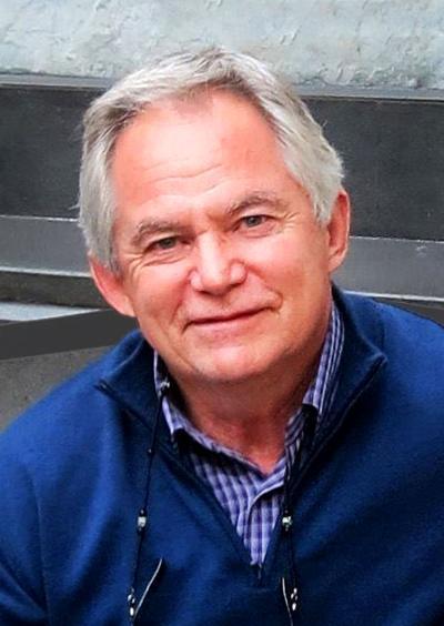 Glen William Ehlinger, 70