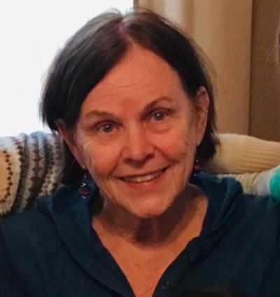 Patsey Carol (Clausen) Farrell, 80