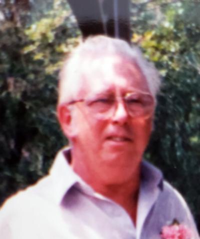 Howard A. Miller, 82