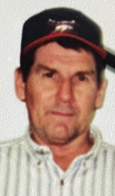"""Ronald L """"Fred"""" Mangler, 78"""