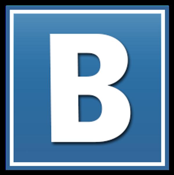 Columnists | bellevueheraldleader com