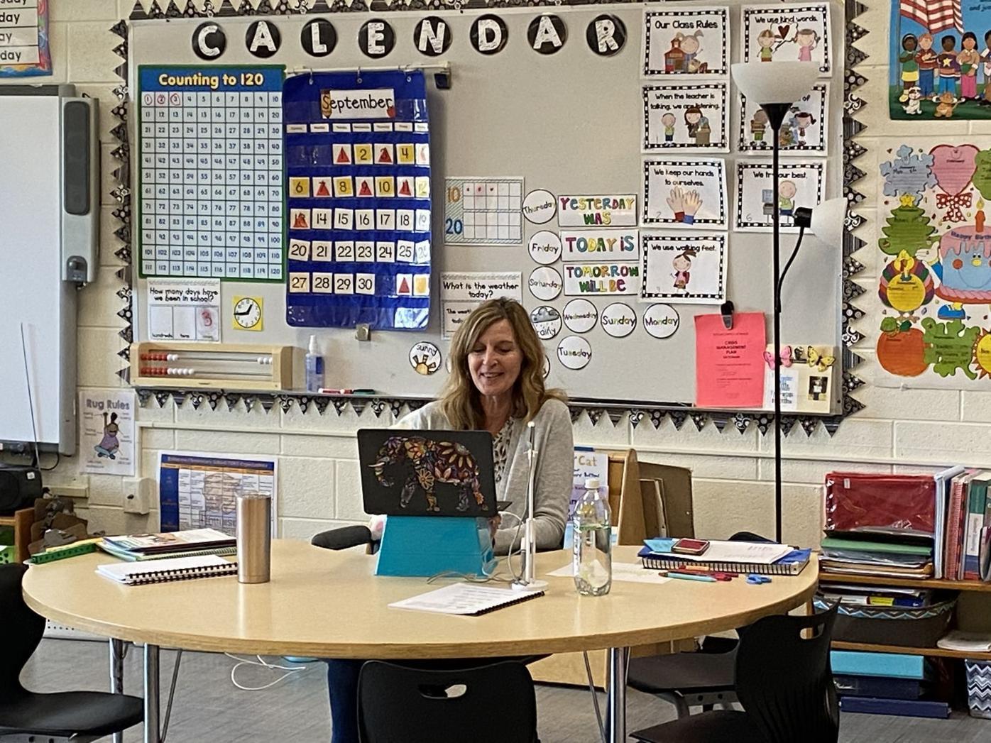 Kindergarten (Mrs. Giunta).jpg