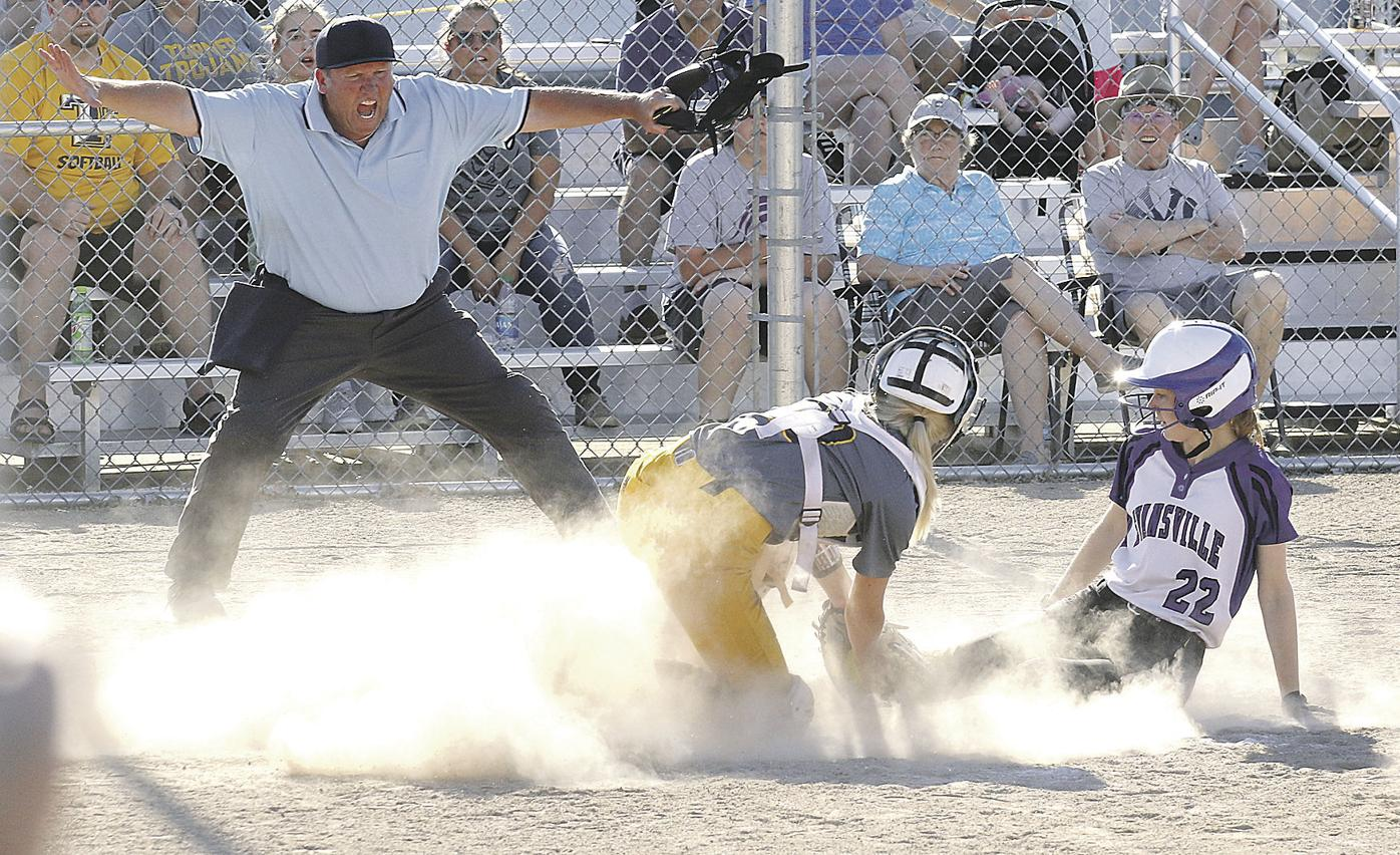 6-17 Turner Softball 1