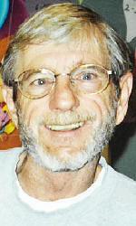 Donald G. Stellings