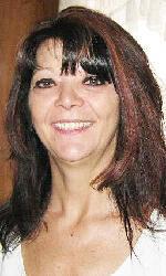 Peggy Sue Cole