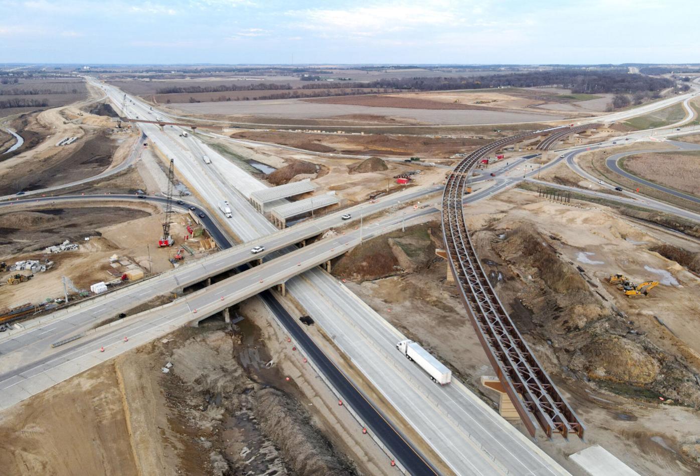 BDN_Interstate (copy)