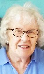 Lillian M. Gelbach (Schwarzenberger)