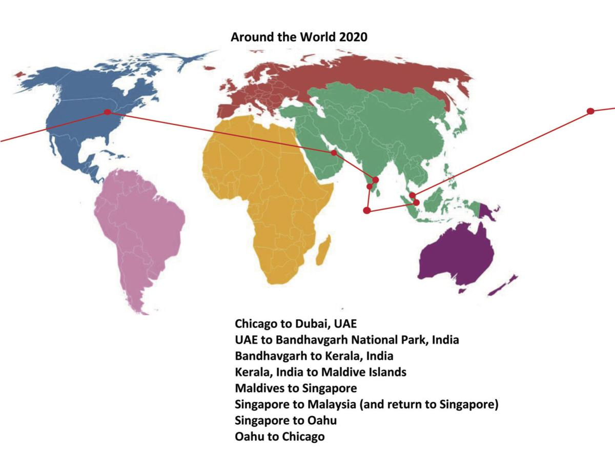 BDN_200522_MAP