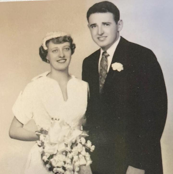 Sennett anniversary
