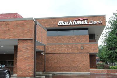 blackhawk_bank