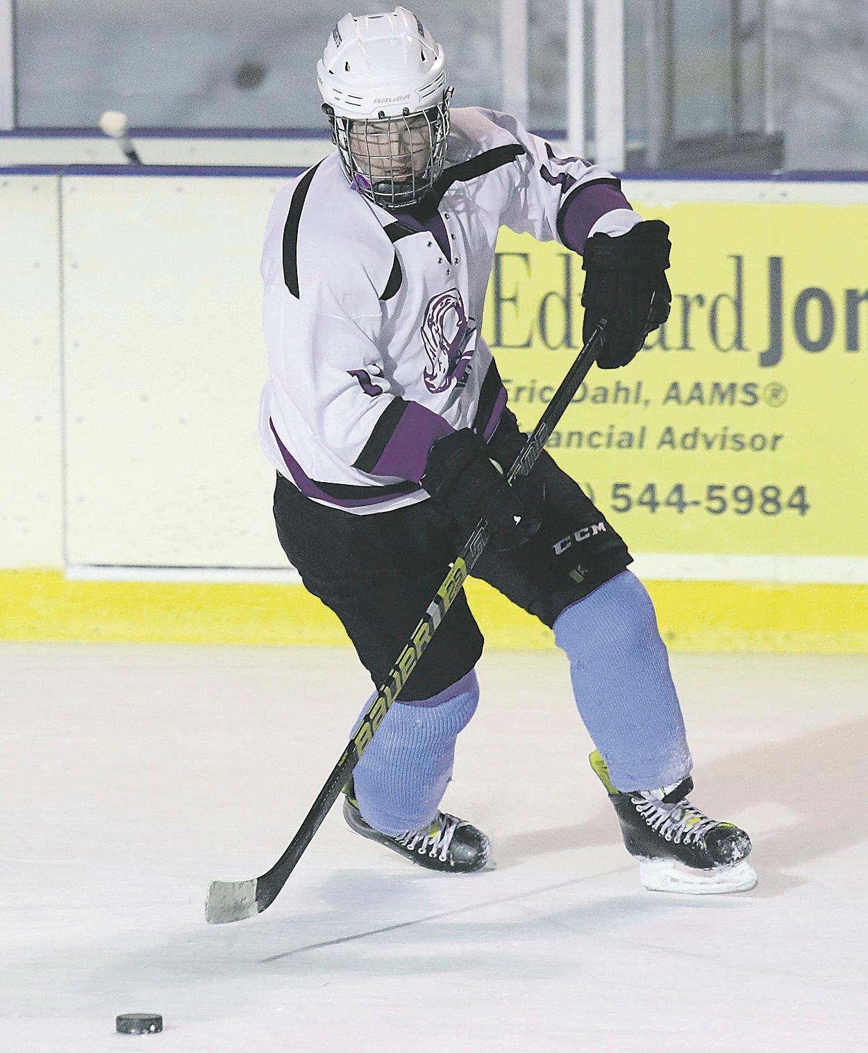 BMHS hockey2