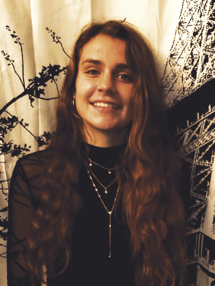 Natalie Bittner