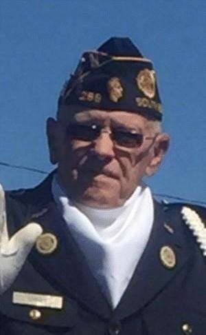 Lawrence L. Gray