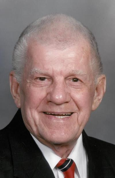 Archie R. Haase