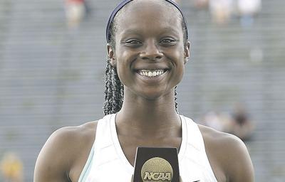 6-1 Aminah Crawford