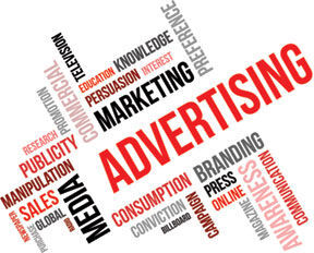 Content Agency Provides the Best Bang for Your Advertising Buck