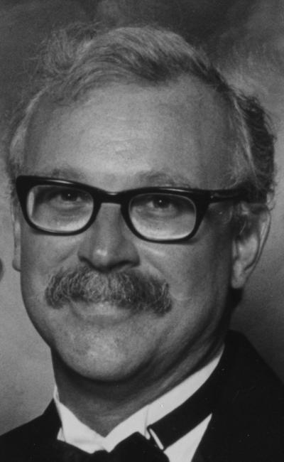 Frederick L. Braun