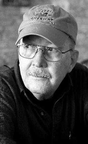 John D. Spates