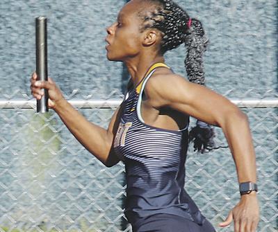 5-26 Aminah Crawford