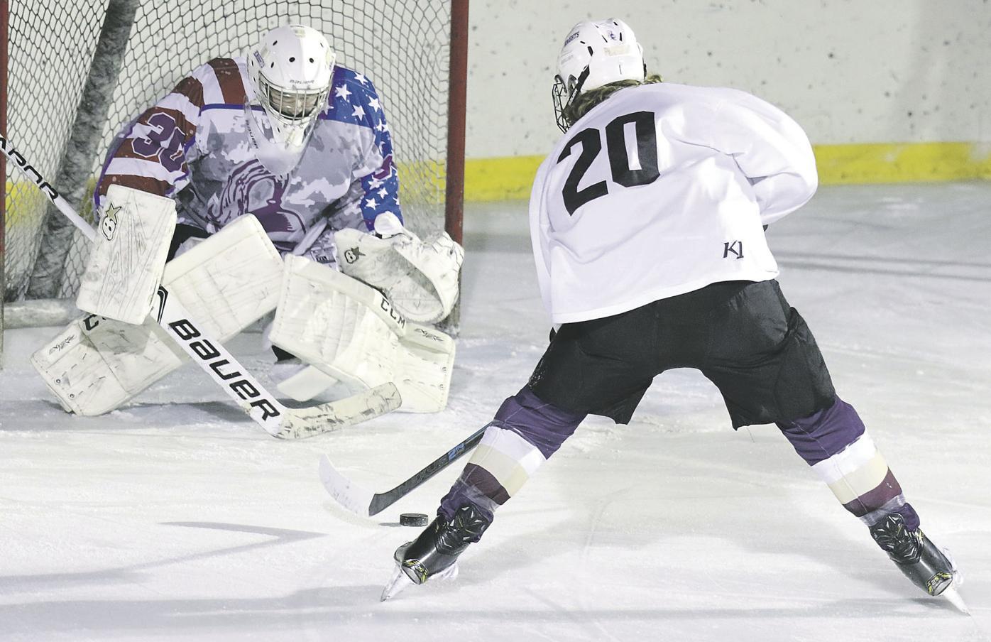 BMHS hockey1
