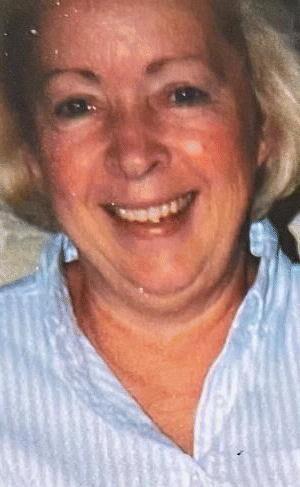 Sheila A. Tuller