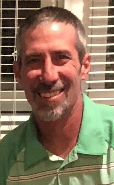 Shawn A. Harris