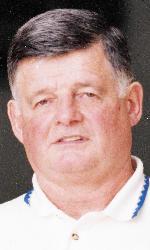 Ronald E. Cook